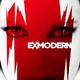 Аватар пользователя ExModern