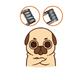 Аватар пользователя TLman