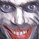 Аватар пользователя ZloyPR