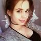 Аватар пользователя MATREshKAcod