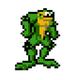 Аватар пользователя Tokman