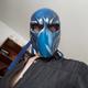 Аватар пользователя MoV22