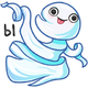Аватар пользователя pufferfishgoaway