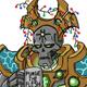 Аватар пользователя RemotisTestibus