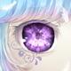Аватар пользователя Melanholic7