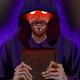 Аватар пользователя Ferryman