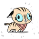 Аватар пользователя Ghedeon