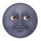 Аватар пользователя Kudik9