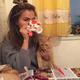 Аватар пользователя AlibaevaV