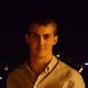 Аватар пользователя gravityboltkaka