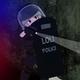 Аватар пользователя TheTrueDarkness