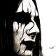 Аватар пользователя SleepSamael