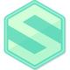 Аватар пользователя splinefx