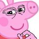 Аватар пользователя zlodes