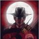 Аватар пользователя freddykruger