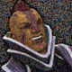 Аватар пользователя Zelenos