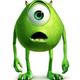 Аватар пользователя blowmax