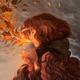 Аватар пользователя Gretell