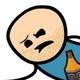 Аватар пользователя TikiTopy