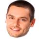 Аватар пользователя aleksak