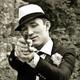 Аватар пользователя Antoxa22