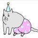 Аватар пользователя StayaKot