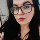 Аватар пользователя krissen19