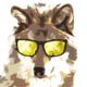 Аватар пользователя Hitman123