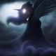 Аватар пользователя LunaEquestrian