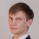 Аватар пользователя IceNigga