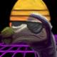 Аватар пользователя Agentnewbie