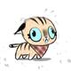 Аватар пользователя rassal95