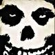 Аватар пользователя dimonic