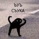 Аватар пользователя n1o0o