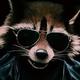 Аватар пользователя Callwrote