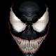 Аватар пользователя venom2010