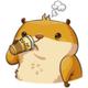 Аватар пользователя aZombie