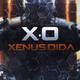 Аватар пользователя Xenusoida