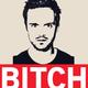 Аватар пользователя wOtTheFOCK