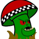 Аватар пользователя truffleston