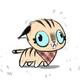Аватар пользователя Traviacarius