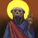 Аватар пользователя MauganRa