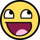 Аватар пользователя smile06