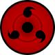 Аватар пользователя m2c9
