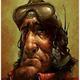 Аватар пользователя sobelman74