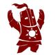Аватар пользователя seryoga666