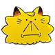Аватар пользователя mrsCrash