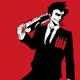 Аватар пользователя MiniBubuka