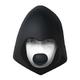 Аватар пользователя Gradotechnic