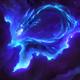 Аватар пользователя Agamalis